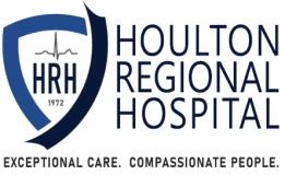 Houlton Regional Hospital